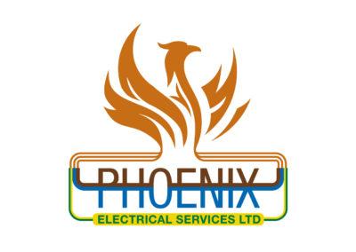 logo design - electrician